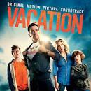 Vacation [Original Soundtrack]