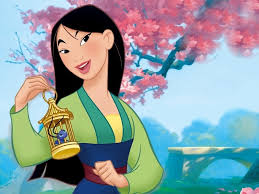 what do your favorite disney movies say about you playbuzz