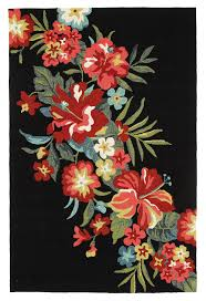 sku netw7044 dori black tropical hand tufted recycled pet outdoor rug is also sometimes listed under the following manufacturer numbers