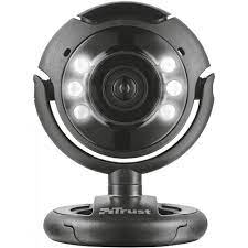 Trust SpotLight Webcam Pro — Heureka.cz