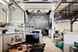 google office in usa. Google Workplace Office In Usa O