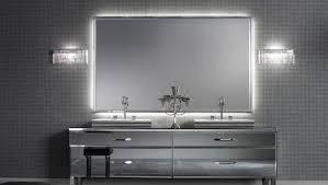 alluring bathroom sink vanity cabinet. Bathroom Beautiful Modern Sinks Alluring Small Throughout Astounding Vanity Sink Cabinet U