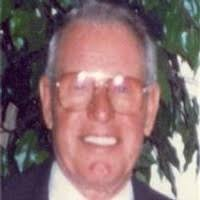 Obituary | J.T. Holt | Jeffers Mortuary