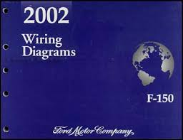 images of 2002 f150 wiring diagram pdf wire diagram images 2002 ford f 150 wiring diagram manual original