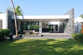 postmodern architecture homes. Modern Architect Mill Bungalow Design By Atelier Architecture Ideas Examples Of Postmodern Homes G