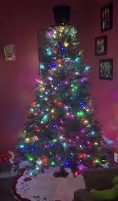 Acadiana Lights The Alexa Enabled Christmas Tree Has Made Its Way To Acadiana