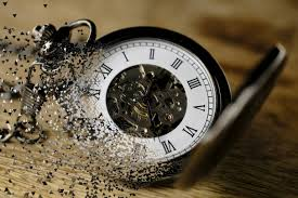 Image result for broken clock