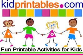 Printable Kids Kid Printables Printable Activities For Kids