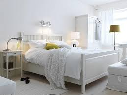 Ikea bedroom furniture dressers Master Bedroom White Ikea Hemnes Bed Hawk Haven Latest Ikea Hemnes Bed Ideas Inspire Furniture Ideas