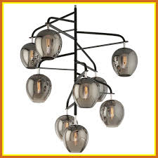 chandelier modern modern outdoor chandelier incredible troy lighting odyssey lights entry extra large chandelier pic for site com modern outdoor trends and