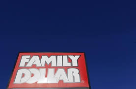a family dollar is seen in chicago