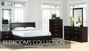 Modern & Contemporary Furniture Store Toronto House n Home Furniture