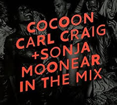In the Mix: Cocoon Ibiza by CARL / MOONEAR,SONJA CRAIG: CARL / MOONEAR,SONJA  CRAIG: Amazon.es: Música