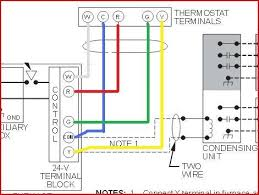 honeywell wifi smart thermostat wiring diagram regarding replacing google wifi wiring diagram honeywell wifi smart thermostat wiring diagram regarding replacing carrier thermostat 960 120032 2 with honeywell rth9580 on tricksabout net pictures at