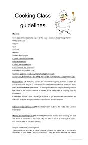 Worksheet Cooking Measurements Free Kids Worksheets Teaching Food ...
