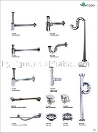 63 most important appealing installing bathtub drain assembly sink