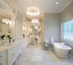 transitional bathroom ideas. Charming Bathroom Vanity Tops #4 - Southern Traditional Transitional Houston Ideas