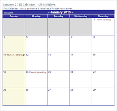 Wincalendar Com Printable Calendar Free 12 Sample Yearly Calendar Templates In Google Docs