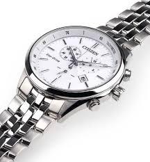 Мужские <b>часы Citizen</b> Eco-Drive <b>AT2141</b>-<b>87A</b>