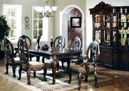 styles of dining room tables. Dining Room Furniture Styles Extraordinary Style For Your Kitchen And Tables . Of O