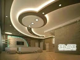 pop roof designs for bedroom ceiling design new pop false ceiling designs pop roof design for pop roof designs