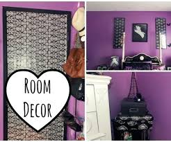 diy bedroom organization. Bedroom Decor And Organization Medium Size Of Considerable Description Plus Diy .