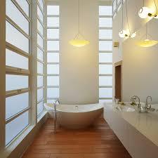 Licht Im Bad Die Schönsten Ideen