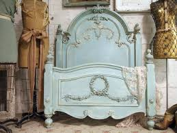 painted cottage furnitureLee Caroline  A World of Inspiration French Style Furniture and