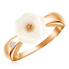 Купить <b>кольцо</b> 01-7036 в интернет-магазине, цена <b>кольца</b> в ...