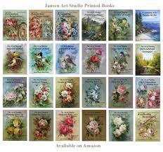 Garden Art Studio Facebook