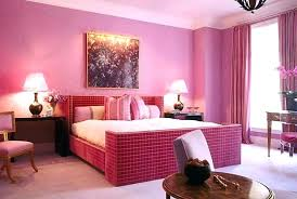 Romantic bedroom paint colors ideas Stunning Romantic Bedroom Colors Romantic Bedroom Color Schemes Large Size Of Bedroom Color Schemes Romantic Bedroom Colors Thebigadventureco Romantic Bedroom Colors Romantic Bedrooms Best Of Attractive
