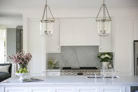 verandah lighting. Verandah-house-interiors-bridgeman-downs-1.jpg Verandah Lighting
