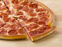 papa johns pizza order for delivery or carryout serina fashion store 2817 royall ave papa john s goldsboro nc 27534 9496