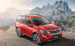 India S Top 10 Best Selling Suvs In April 2019 Cnbctv18 Com Mahindra Xuv500 Best Time To Buy Mahindra Xuv500 Scorpio Jaguar Models Car Purchase Sport Cars