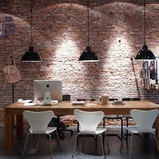 office industrial design. interesting industrial best 25 industrial office design ideas on pinterest   space wall art and shop in office design i