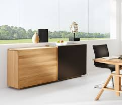 contemporary office storage. Modern Office Storage Cabinets Contemporary E