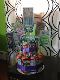 diy birthday gift ideas for best friend unique cool birthday gifts for boys unique diy best