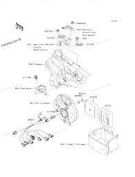 Schematic Wiring Diagram