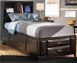 cool kids bedroom furniture. Complete Bedroom Sets Modern Boys Queen Furniture Cool Kids