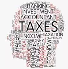 Charted Accountant When Does An Individual Need A Chartered Accountant Quora
