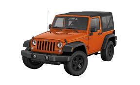 jeep wrangler 2015 2 door. 2015 jeep wrangler sport 2 door