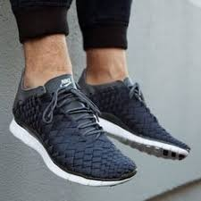 nike mens shoes. nike women\u0027s shoes - the chase is most fun during beginnings of a romantic relationship so get good shoes, fam. find deals and best selling products nike mens x