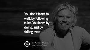 Richard branson quotes 10 inspiring sir ...