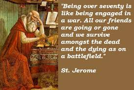 St.-Jerome-Quotes-2.jpg