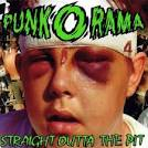 Punk-O-Rama, Vol. 4