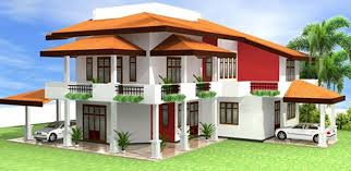 Small Picture Modern house plans sri lanka House design plans