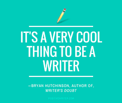 Writing Quotes Awesome 48 Quotes To Reignite Your Passion For Writing Positive Writer