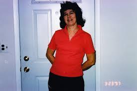 Brenda Raymer Obituario - Clinton Township, MI