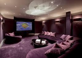 movie theater living room. cinema room! movie theater living room m