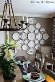 dining room wall decor. best 25+ dining room wall decor ideas on pinterest   red decor, farmhouse and